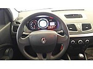 BAKIMLI MASRAFSIZ Renault Megane 1.5 dCi Joy