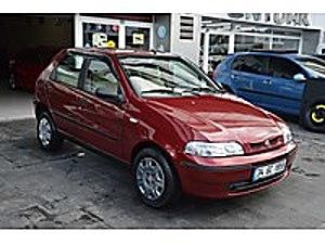 TAKSİT SEÇENEKLİ     2004 Palio 1.3 Multijet Fiat Punto 1.3 Multijet Dynamic