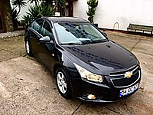 2010 model 193 000 KM DE CRUZE 1 6 LS Chevrolet Cruze 1.6 LS