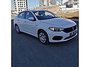 AYTEKİN AUTO DAN FİAT EGEYA Fiat Egea 1.3 Multijet Urban