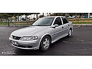 sinan otomotiv Opel Vectra 1.6 GL