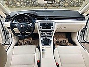 KAPORA ALINDI Volkswagen Passat 1.6 TDi BlueMotion Comfortline