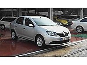 TAMAMİNA KREDİLİ PESİNATSİZ 1.09 DAN BAŞLAYAN ORANLAR Renault Symbol 1.5 dCi Joy