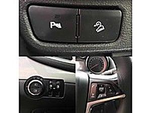 2014 - OTOMATİK - OPEL MOKKA 1.4 ENJOY - TURBO - HIZ SABİTLEME Opel Mokka 1.4 Enjoy