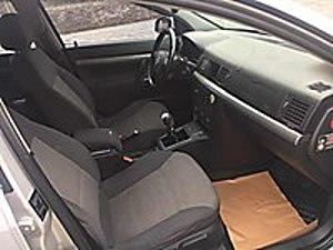 ORJİNAL VEKTRA Opel Vectra 1.6 Comfort