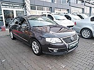 2010 MODEL PASSAT Exclusive 1.4 TSİ Volkswagen Passat 1.4 TSI Exclusive