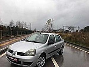 ANTALYA İLİMİZE İSMAİL Beye HAYIRLI OLSUN TAKİP EDİN KAZANIN. Renault Symbol 1.4 Authentique