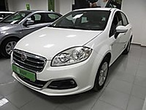 2014 MODEL LINEA URBAN 1.3 MTJ 95 hp Fiat Linea 1.3 Multijet Urban