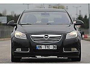 2010 MODEL 1.6 Edition BENZİN  LPG KAZASIZ Opel Insignia 1.6 Edition