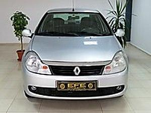 EFE 2012 CLİO 1.2 16 VALF EXPRESSİON LPGLİ 35 PEŞİN 36AY SENETLE Renault Symbol 1.2 Expression