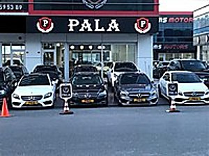 PALA OTO CAM TAVAN 55.000 KM DERİ XENON BAYİİ D.KLIMA Audi Q3 1.4 TFSi