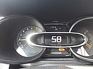 BEREKET OTODAN SATILIK 2013 CLİO Renault Clio 1.2 Joy