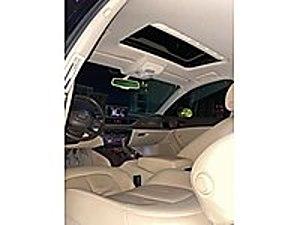AUDİ A6 3.0 TDI QUATTRO 245 HP YENİ KASA DEĞİŞENSİZ ORIJINAL Audi A6 A6 Sedan 3.0 TDI Quattro