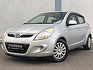 2012 HYUNDAİ i20 TROY 1.4 CRDi TEAM 121.000 KM 6 İLERİ 90 BEYGİR Hyundai i20 Troy 1.4 CRDi Team