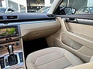 -REGNO CAR-VOLKSWAGEN PASSAT 1.6 TDİ BLUEMOTİON COMFORTLİNE DSG Volkswagen Passat 1.6 TDi BlueMotion Comfortline