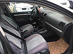 MASRAFSIZ JETTA Volkswagen Jetta 1.4 TSI Comfortline