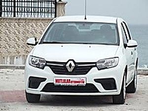 MUTLULAR OTOMOTIVDEN 2017 SYMBOL 1 5 DCİ JOY HATASIZ BOYASIZ Renault Symbol 1.5 dCi Joy