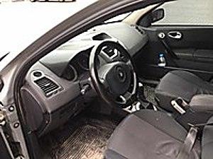 BAKIRLI OTOMOTİVDEN RENAULT MEGANE Renault Megane 1.5 dCi Dynamique