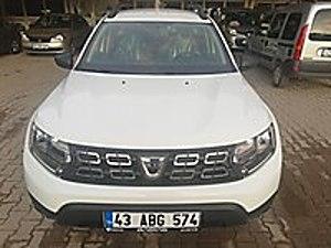 2019 DUSTER 1.3TCE 4x2 00.150 KM DE Dacia Duster 1.3 Tce Prestige