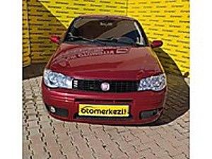 ÇOK UCUZ MALİYETLİ TAKAS DESTEĞİ Fiat Albea 1.6 Dynamic