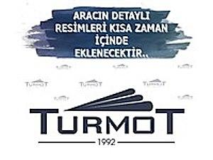 32.150 TL PEŞİNLE  OTOMATİK  2016 MEGANE 1.5 dCI TOUCH EDC 110  Renault Megane 1.5 dCi Touch