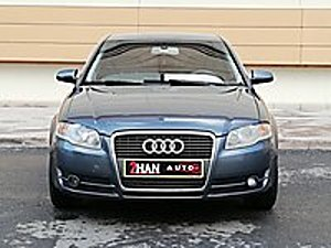 İKİHAN AUTODAN AUDİ A4 SADAN 1.6 BENZİN LPG EMSALSİZ 180 BİNDE   Audi A4 A4 Sedan 1.6