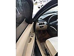 HATASIZ BOYASIZ SANRUFLU BMW 3.16i BMW 3 Serisi 316i Advantage