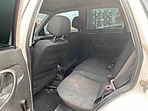 1999 MASRAFSIZ YENİ MUANELİ POLO Volkswagen Polo 1.6 Comfortline Classic