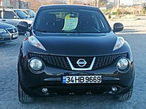 2011 MODEL SPORT PACK JUKE Nissan Juke 1.6 Sport Pack