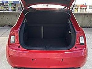 GALERİ TUFANDAN AUDİ A1 Audi A1 1.6 TDI Attraction