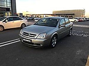 2004 VECTRA 1.6 COMFORT     Opel Vectra 1.6 Comfort