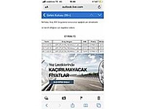 2010 MODEL 1.4 LPG EXPRESSİON PLUS HATASIZ SIFIR AYARINDA Renault Symbol 1.4 Expression Plus