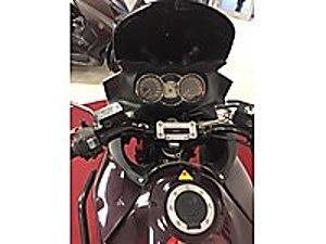 Point den senetle vade seçenekleriye ve nakite özel iskontolarla Suzuki V-Strom DL1000