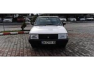 Atlas Motors 1993 model şahin  72.000 Km Tofaş Şahin Şahin 5 vites