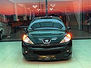 2006 1.6 HDI CAM TAVAN 202.000KM Peugeot 207 1.6 HDi Premium