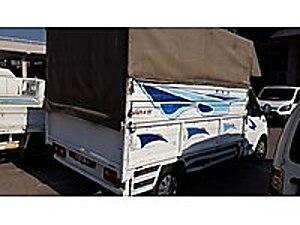 15 000 PEŞINAT VADELI ADİLCEVAZ 13 QTQ DAN 190 LIK TURBOLU Ford Trucks Transit 190 P