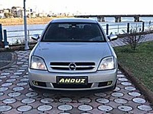 HATASIZ BOYASIZ TERTEMİZ KUSURSUZ BİR ARAÇ Opel Vectra 1.6 Comfort