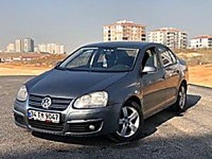 AY-YILDIZ DAN BAKIMLI UYGUN 1.4 TSI JETTA Volkswagen Jetta 1.4 TSI Comfortline