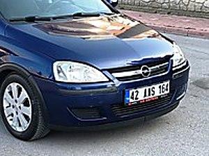 OTOMATİK VİTES OPEL CORSA DÜŞÜK KM ÇOK BAKIMLI ENJOY SPOR PAKET Opel Corsa 1.4 Enjoy