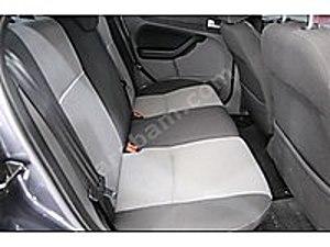 44000 KM TAM OTOMATİK HATASIZ HB FOCUS COLLECTİON SIFIR AYARIND Ford Focus 1.6 Collection