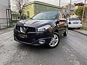 2011 NİSSAN QASHGAİ 1.5 DCİ TEKNA AÇIKLAMAYI OKUYUN   Nissan Qashqai 1.5 dCi Tekna