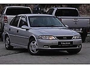 2001 VECTRA 1.6 16V COMFORT MASRAFSIZ BAKIMLI Opel Vectra 1.6 Comfort