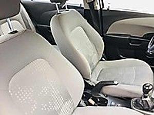 TAKASDAN GELME KALİTE DİZEL ORJİNAL KASA İLKGELEN ALIRRRRRRR Chevrolet Aveo 1.3 D LTZ