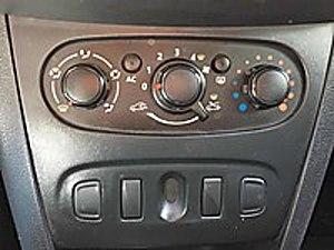 BKR MOTORSDAN İLK SAHİBİNDEN SYBOL Renault Symbol 1.2 Joy