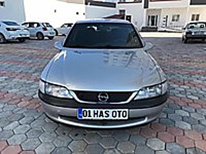 1996 MODEL OPEL VECTRA 2.0 CD Opel Vectra 2.0 CD
