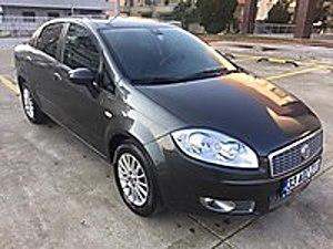 2011 model 1.6 linea Fiat Linea 1.6 Multijet Emotion Plus
