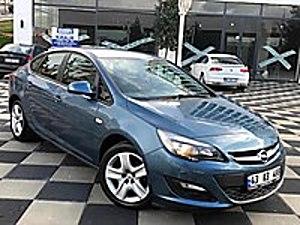 BOYASIZ...HATASIZ..39.000 KM DE SIFIR KOKUSU ÜSTÜNDE SIFIR SIFIR Opel Astra 1.6 Edition
