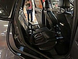 2005 COLT 1.5 OTOMATİK SUNROOF ISITMALI DERİ KOLTUKLAR 155BİNKM Mitsubishi Colt 1.5 Instyle
