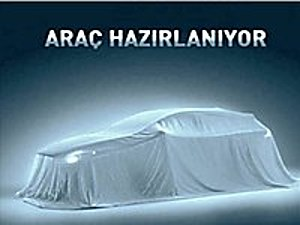 DÜZEN AUTO AUTOPİA 2017 NİSSAN X-TRAİL 24000 KMDE ÇİZİKSİZ Nissan Qashqai 1.6 dCi Platinum Premium Pack