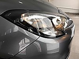 ABDULLAH BATUR GÜVENCESİYLE 2019 MODEL OPEL CORSA 1.4 OTOMATİK Opel Corsa 1.4 Design